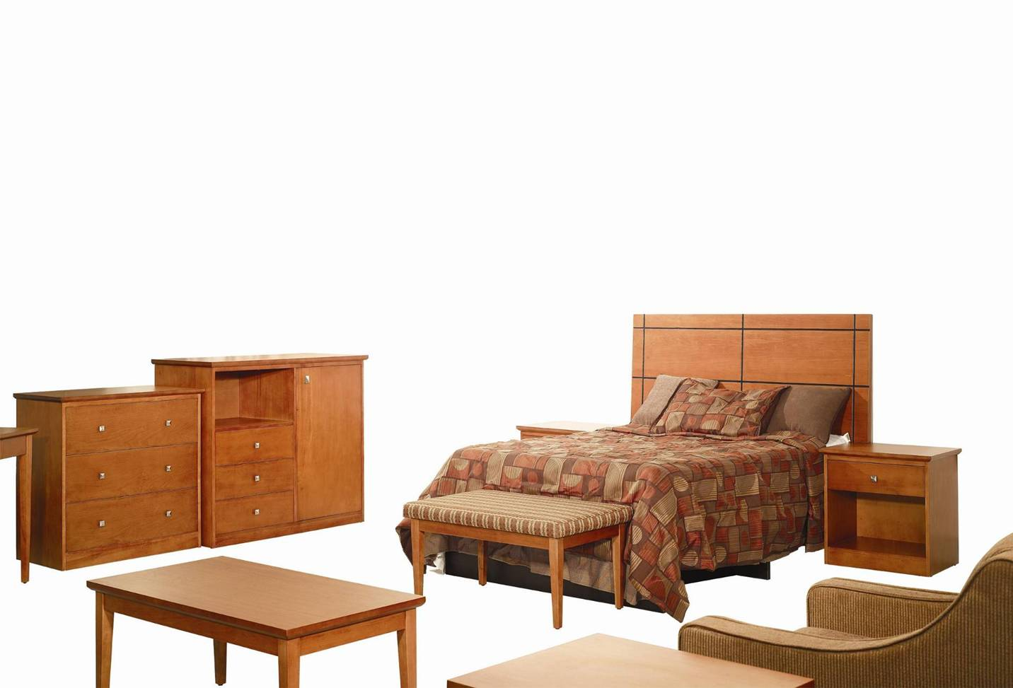 Hotel furniture hospitality furniture manufacturer for Furniture manufacturers